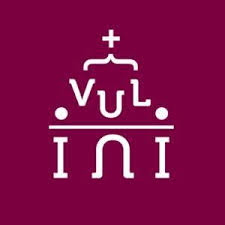 Image result for vilnius university press