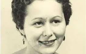 The Disappearance of Lucy Ann Johnson – Stories of the Unsolved