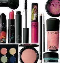 mac makeup mac cosmetics photo
