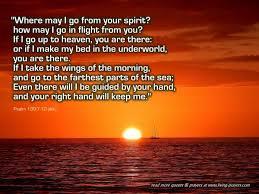 prayer for travel safe journey prayer for friend