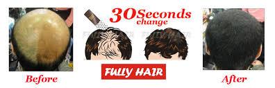 hair fibers private label keratin fiber
