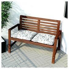 ikea storage bench seat bed frame