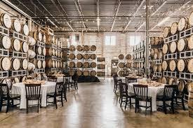 wedding venues in pottstown pa 180