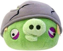 Amazon.com: Angry Birds 8