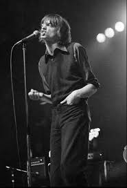 Mark E. Smith, Uncompromising Leader of the Fall, Dies at 60 - The New York  Times