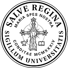 Salve Regina University Sixty-Seventh Annual Commencement program, 2017