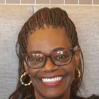 "9 ""Verna Graham"" profiles | LinkedIn"