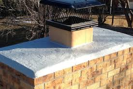 maintaining your chimney and fireplace