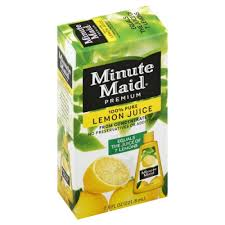Image result for concentrate juice pics