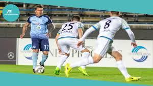 Risultati Serie C/ Classifiche aggiornate, diretta gol live score ...