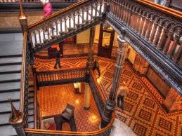 cultural hotels in milwaukee wi