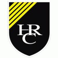 hrc logo vector eps free