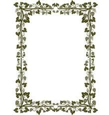 frame vector images over 1 6 million