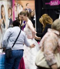2008 bridal extravaganza houston