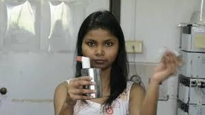 inexpensive er for asthma inhaler