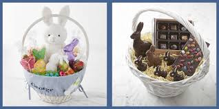 8 best pre made easter baskets for 2020