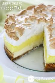 50 best lemon recipes sy recipes