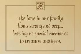 special memories quotes quotesgram