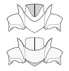 cosplay armor cosplay tutorial
