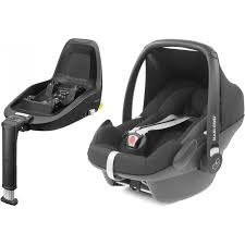 maxi cosi pebble pro group 0 car seat