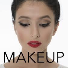 makeup aalam the salon