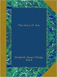 Amazon.fr - The story of Avis - Ward, Elizabeth Stuart Phelps - Livres
