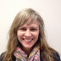 Sara Smith | University of North Carolina at Chapel Hill - Academia.edu