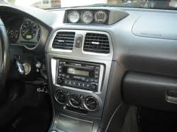 02 04 to 05 center console conversion