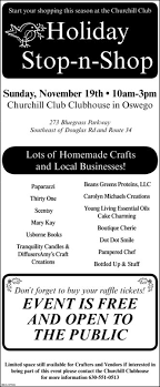 kendall county now business directory