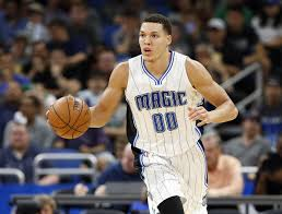 The Celtics should try to trade for Aaron Gordon | Boston Sports ...