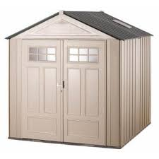 the ultimate guide to storage sheds