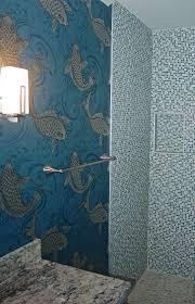 50 osborne and little koi wallpaper