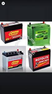 Car battery delivery- bateri kereta 24/7 - Car Accessories & Parts ...