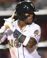 MLB.com 2019 Prospect Watch | MLB.com
