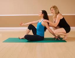 yoga teacher archives fuller