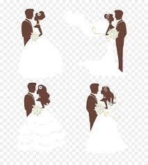 صور عريس وعروسه كرتون اجدد صور العريس و العروسه بالكرتون وداع