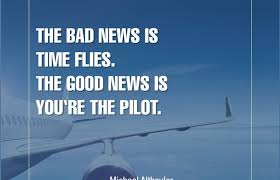 aviation quotes gallery pro sky own the skies