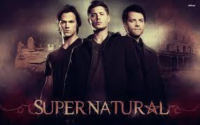 supernatural wallpapers top free