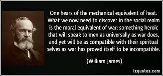 quotes about militarism quotes