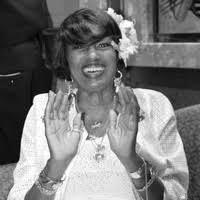 Obituary   Audrey Johnson   Suburban Funeral Home