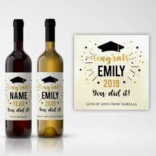 personalised wines ie