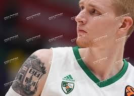 Basketball. Euroleague. CSKA vs. Zalgiris | Sputnik Images media ...