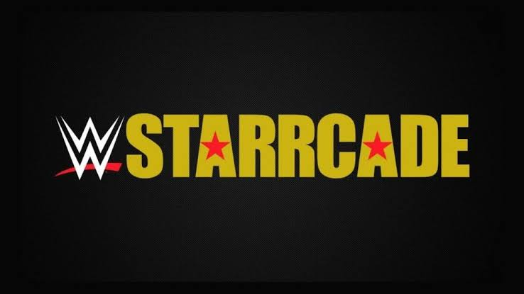 Watch WWE Starrcade 2019