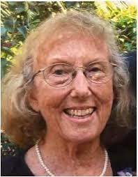 Avis Martin - Obituary