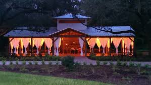 8 barn wedding venues in florida you ve