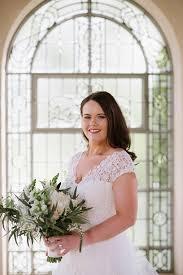 Peter Langner Elegance And Bridesmaids In Black | Love My Dress® UK Wedding  Blog + Wedding Directory