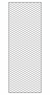 Isometric Grid Chain Link Fences Png Transparent Png Download 4542327 Vippng
