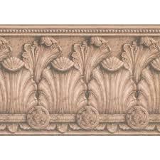 york wallerings victorian baroque