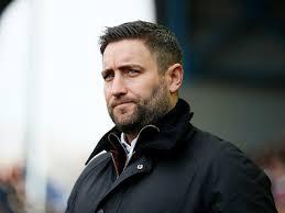 Lee Johnson urges Bristol City to keep feet on ground - Sports Mole