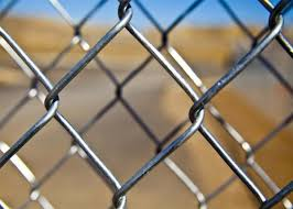 Galvanized Wire Material Pvc Coated Chain Link Fence Pvc Coated Wire Fence For Sale Chain Wire Fencing Manufacturer From China 108934535
